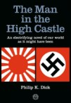 'The Man In The High Castle' and how Amazon can't get their shit together