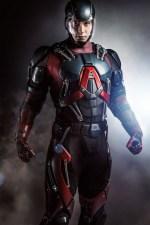 ATOM Armor.jpg