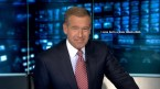 Brian Williams – I was born a poor black child