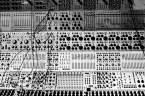 Buchla Modular Synthesizer