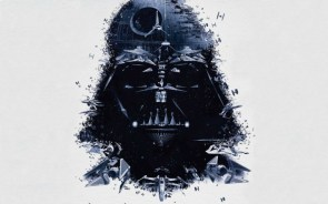 Empire Ships create Vader