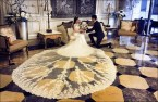 Fabulous Wedding Dress
