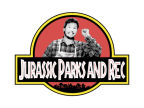 Jurassic Parks and Rec