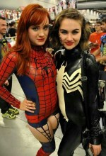 Spider-girl and Lady Venom.jpg