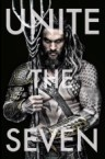 A First Look at Jason Momoa as Aquaman