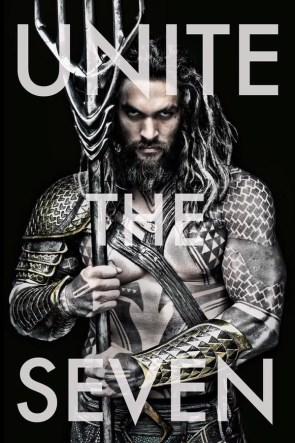A First Look at Jason Momoa as Aquaman