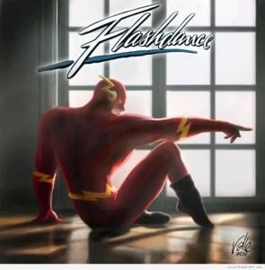 Flash Dance
