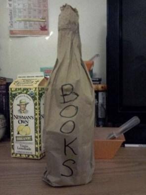 MCS Books
