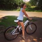Pleasure Bike