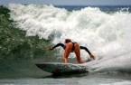 alana blanchard surfing ass