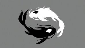Avatar Fish
