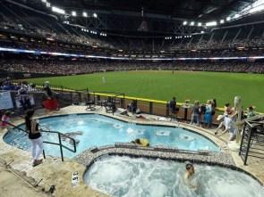 Baseball Pool