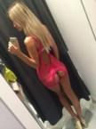 Butt Dress