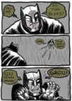 Do you Bleed