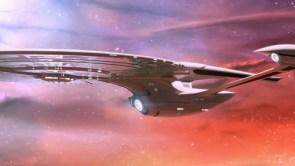 Enterprise G