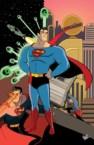 Epic Superman