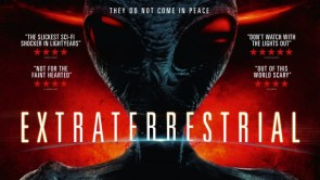 Estraterrestrial
