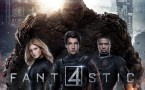 Fantastic Four Movie