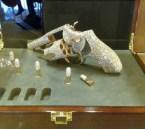 Gemmed Gun