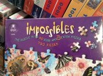 Impossibles Puzzle