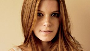 Kate mara – The new invisible woman