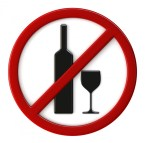 No Wine