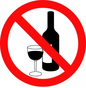 Non-Alcohol