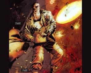 Punisher's Dream