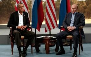 Sad Political Meeting