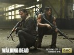 Walking Dead – Heroes with big damn guns