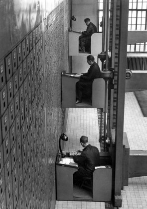 first european computers
