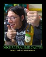 mich-ultra-lime-cactus