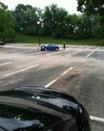 parking lot champion.jpg