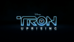 Tron Uprising