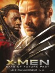 Days of Future past – Wolverine and Bishop