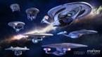 Enterprise A-F