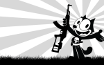 Felix with assault rifle.png