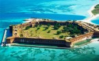 Fort Jefferson – BING