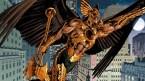 Hawkman Wallpaper