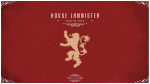 GoT House Wallpapers