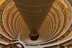 Hyatt Shanghai hotel atrium.jpg