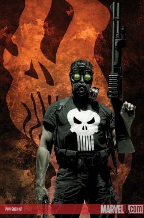 Punisher 57