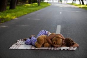 Road Nap