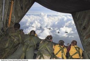 Squadron Photographers