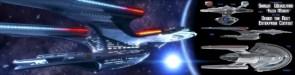 The Next Enterprise
