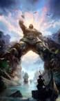 game of thrones titan