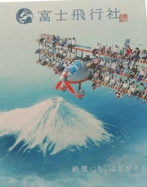 record plane ride