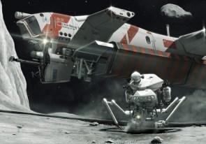 moon miner bot