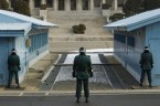 Across the DMZ