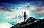 Beyond Earth – Rising Tide